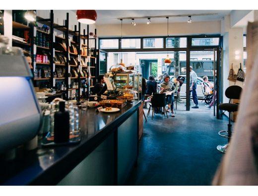 heilandt-kaffeemanufaktur-heilandt-coffee-manufacture
