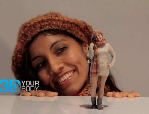 3dyourbody-cologne-koeln-gmbh-3d-figures