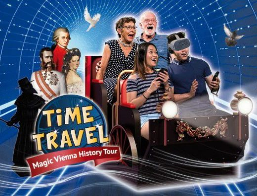 time-travel-wien-time-travel-vienna-queercitypass-queer-city-pass