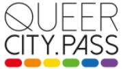 QueerCityPass