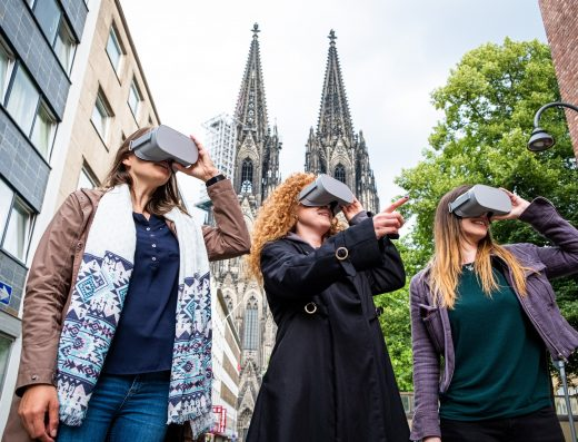 timeride-vr-stadtrundgang-queercitypass-time-ride-timeride-virtual-Reality-tour