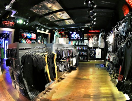 Köln-koeln-mwg-the-gay-concept-store-cologne-