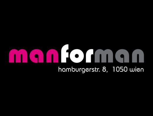 man-for-man-Wien-man-for-man-vienna-cinema-cruisingcinema-cruisingkino-queercitypass-queer-city-pass-wien