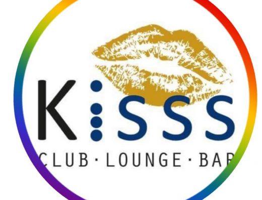 wien-kisss-bar-vienna-vienna-queer-city-pass-queercitypass-wien
