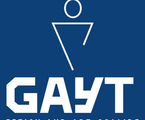 gayt-store-vienna-queercitypass-queer-city-pass-vienna-fetish